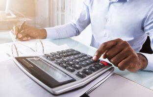 O que é contabilidade de custos – conceito e objetivos
