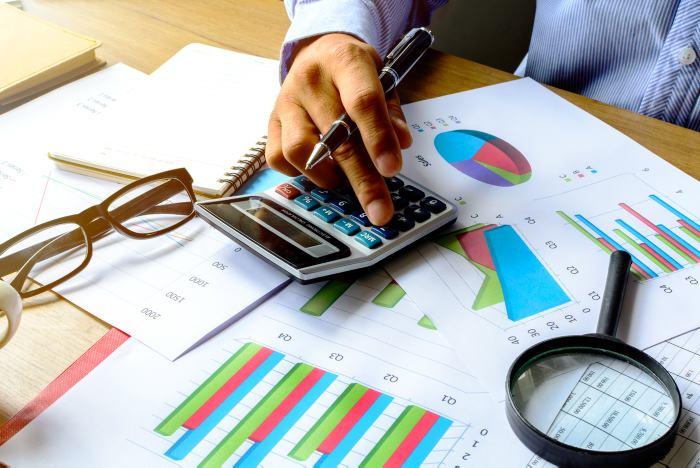 Conheça as principais áreas de atuação de um contador