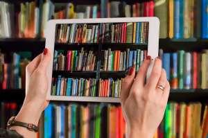 Pronunciamentos Contábeis – Livro Digital Grátis
