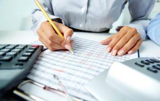 Relatórios contábeis: o que são e como se tornam essenciais para uma empresa