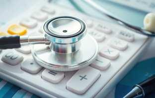 Como funciona o Imposto de Renda para médicos