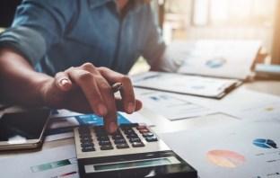 Por que toda empresa precisa de um contador?