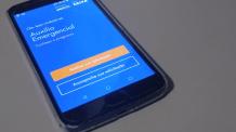 Auxílio Emergencial de R$ 600: Quem pode receber, cadastro e pagamentos