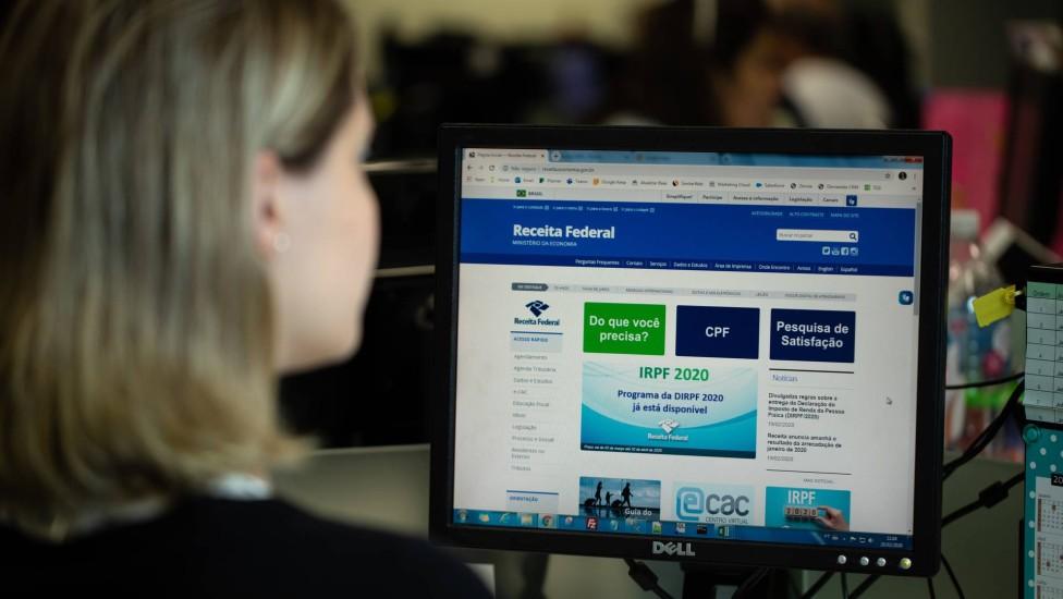 Curso Online Imposto de Renda na Prática