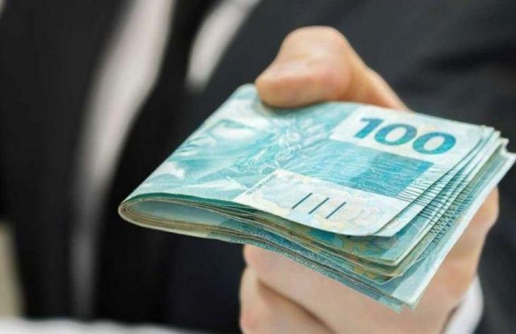 Governo regulamenta novo programa de crédito para pequenas empresas