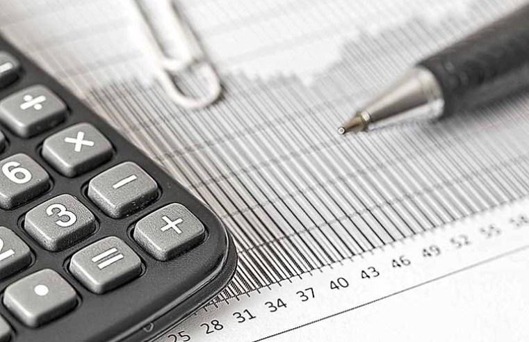 Conheça a lei paulista que altera normas do ICMS e do IPVA