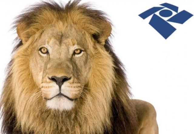 Imposto de Renda: Carnê-leão passa a ser preenchido online em 2021
