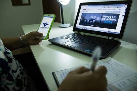 Imposto de Renda: como declarar rendimentos recebidos do exterior?