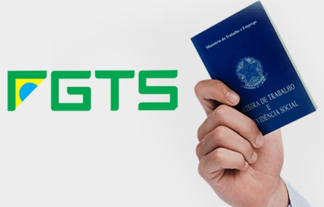 Quem pode e como solicitar a revisão FGTS 2021