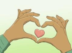 Define-Love-Step-8