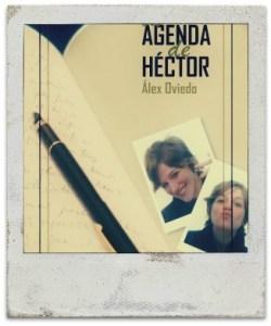 La agenda de hector