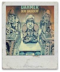 mi amigo dahmer