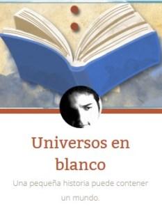 UniversosEnBlanco