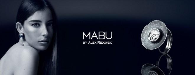 Alex Redondo colección MABU