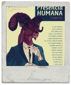 presenciahumana5