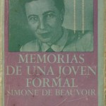 memorias-de-una-joven-formal-simone-de-beauvoir-1137-MLA4733814984_072013-F
