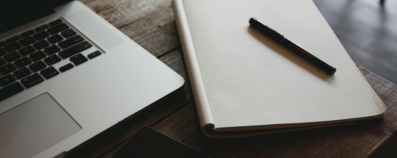 revisión: 5 consejos para mejorar tus textos