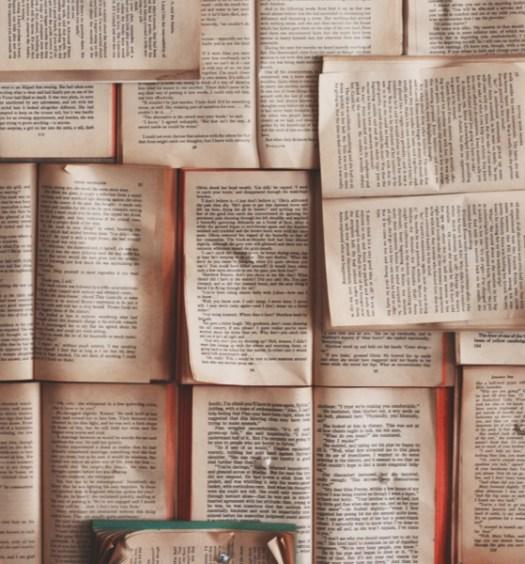 como leer más, relatos en construcción
