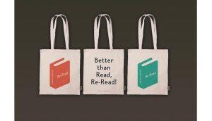 re-read-bolsas-blancas