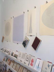 proyecto gutenberg, aerredesign