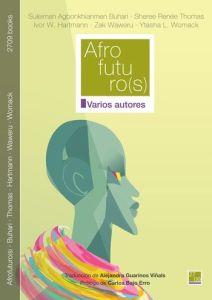 Cubierta-Afrofuturo(s)-2709 books