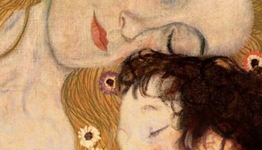 Albert Cohen y el duelo por una madre