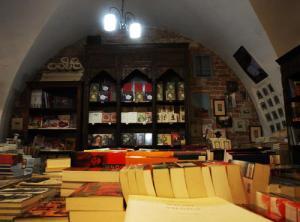 libreria-austeria