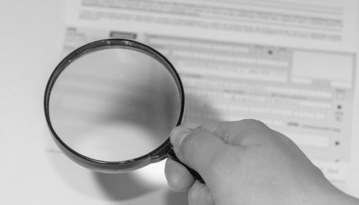Escritura profesional: 3 pasos para lograr un buen texto