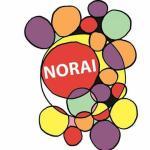 logotipo NORAI