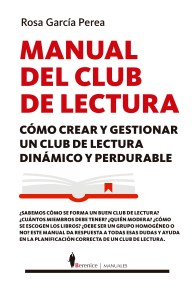 Cubierta_Manual del club de lectura_9mm_190318.indd
