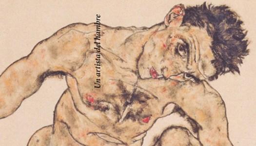 Kafka, el arte y el hambre