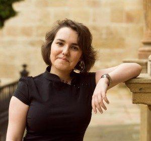 Leticia Sánchez Ruiz