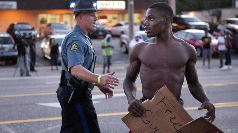 Policia-acosa-negros-Relatos-escritos