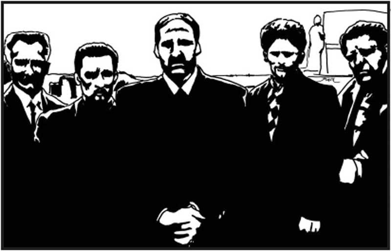 mafia rusa slang juego de rol relatos escritos