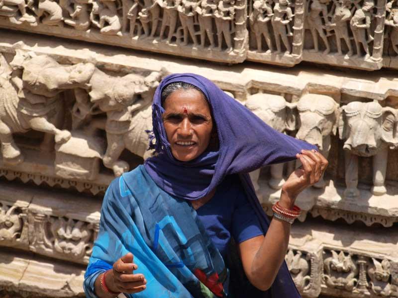 India-Relatos-escritos-3