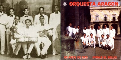 orquesta aragon - relatossalseros.wordpress.com