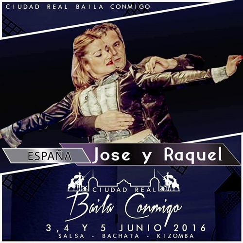 ciudad real 2016 jose bailamison - relatossalseros.wordpress.com