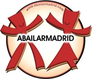 Abailarmadrid - relatossalseros.wordpress.com