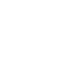 PartnerGate is Mitglied der CentralNIC Group PLC