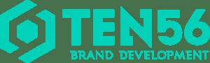 ten56_logo_horizontal_00d1b8