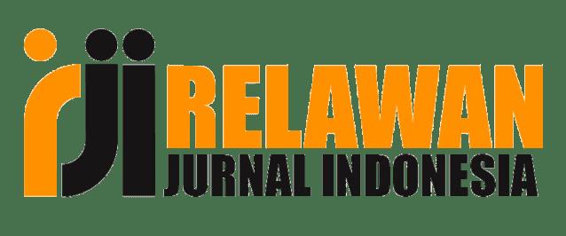 RJI Luncurkan Layanan IT, Wujud Rasa Cinta bagi Pengelola Jurnal  se-Indonesia – Relawan Jurnal Indonesia