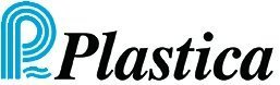 Plastica Authorised Dealer