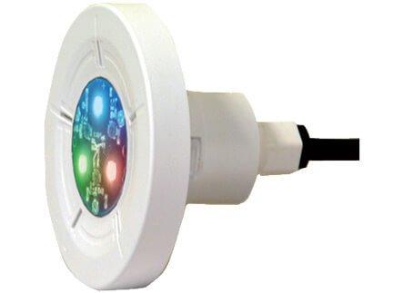 Mini Chroma RGB LED Light Kit Product Code : MCRGB01K