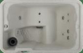 Aspire Fantasy Hot Tub