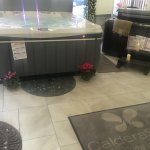 Relax Essex Pool Spa Caldera Spa hot tubs from relax Essex