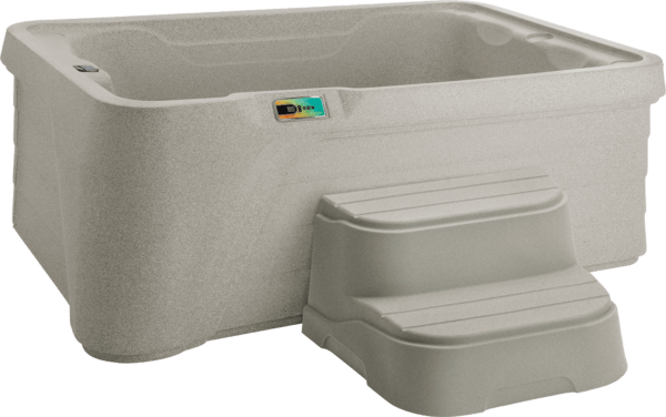 Fantasy Aspire hot tub spa from Relax Essex