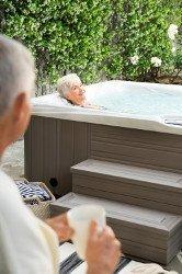 Caldera-Paradise-Kauai-Hot-Tub From Relax Essex