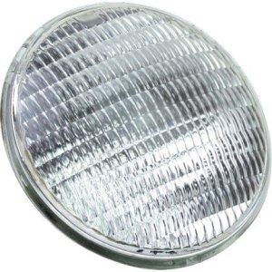 LED PAR56 12V 12W 252 White