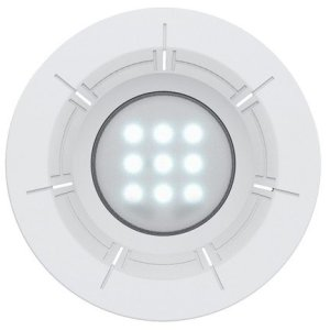 Chroma 40w LED Universal Replacement Underwater Light