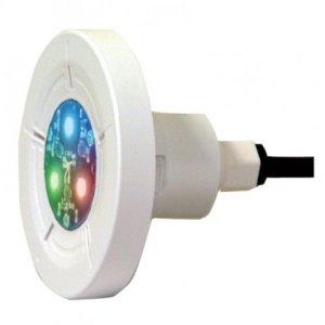 Mini Chroma RGB LED Light Kit